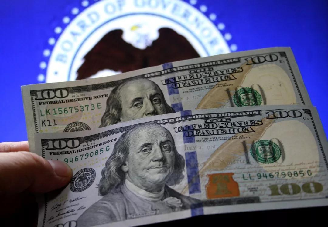 政知 | 美聯儲十年多來首次降息,將對中國經濟有什么影響?