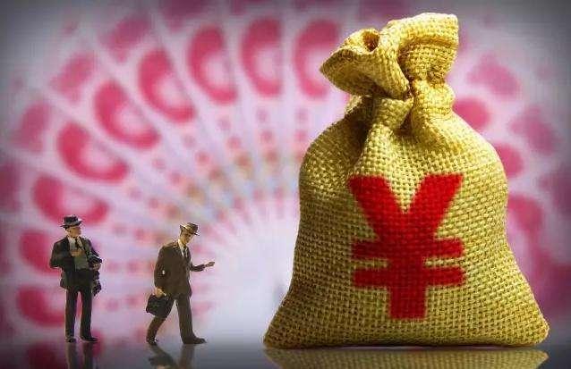 多地调整最低工资标准 6省份超2000元